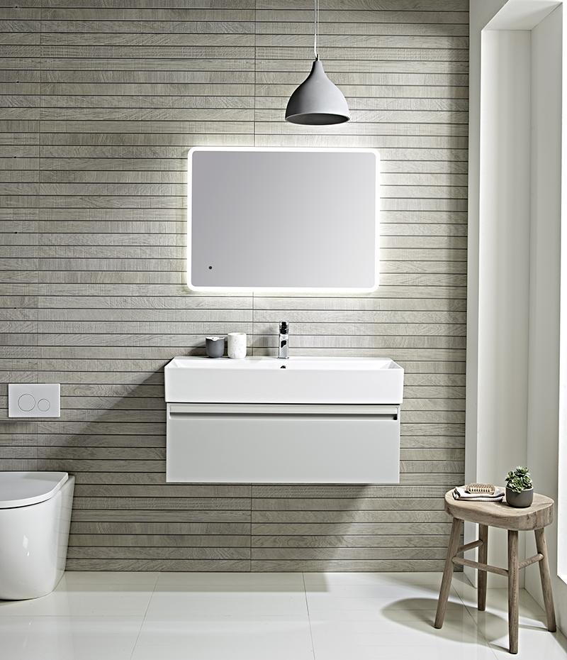 Industrial Design Wiltshire U2013 Product Designer U2013 David Gray U2013 Forum  Bathroom Furniture
